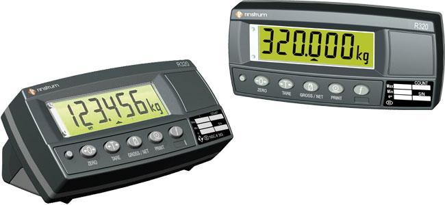 Đầu cân R320, Dau can R320, Rinstrum-R320-Digital-Indicator-170_1341538791.jpg