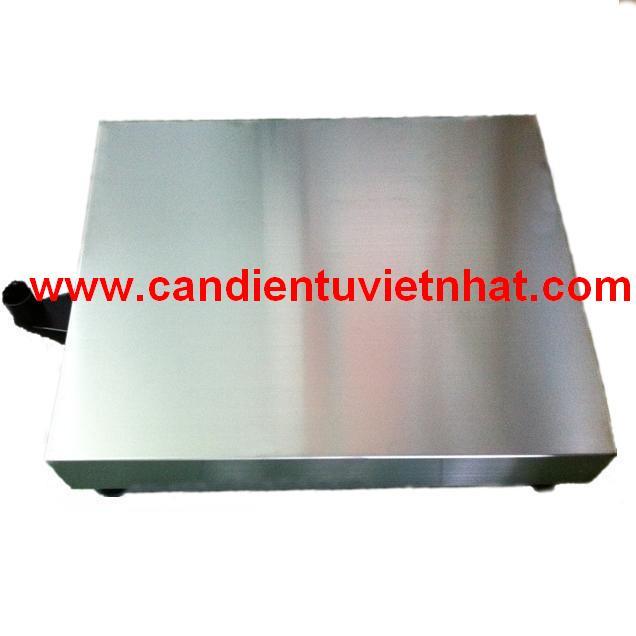 Cân bàn điện tử 500kg, Can ban dien tu 500kg, ban-can-inox_1340241835.JPG