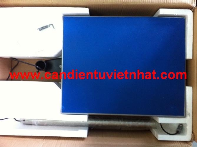 Cân bàn điện tử YHT3, Can ban dien tu YHT3, ban-can-nguyen-thung_1340114379.jpg