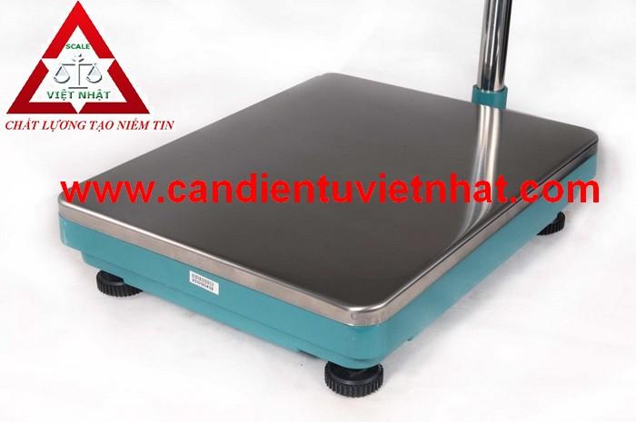 Cân bàn điện tử 60kg, Can ban dien tu 60kg, ban-duc-dien-tu_1340116076.jpg
