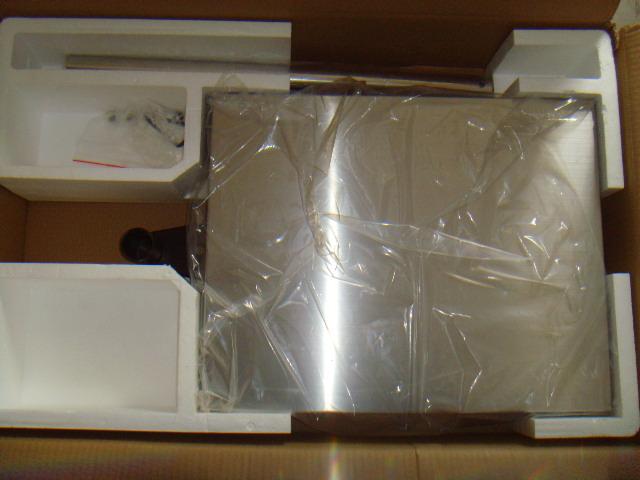 Cân bàn điện tử 300kg, Can ban dien tu 300kg, can-ban-300kg-nguyen-thung_1342408573.JPG