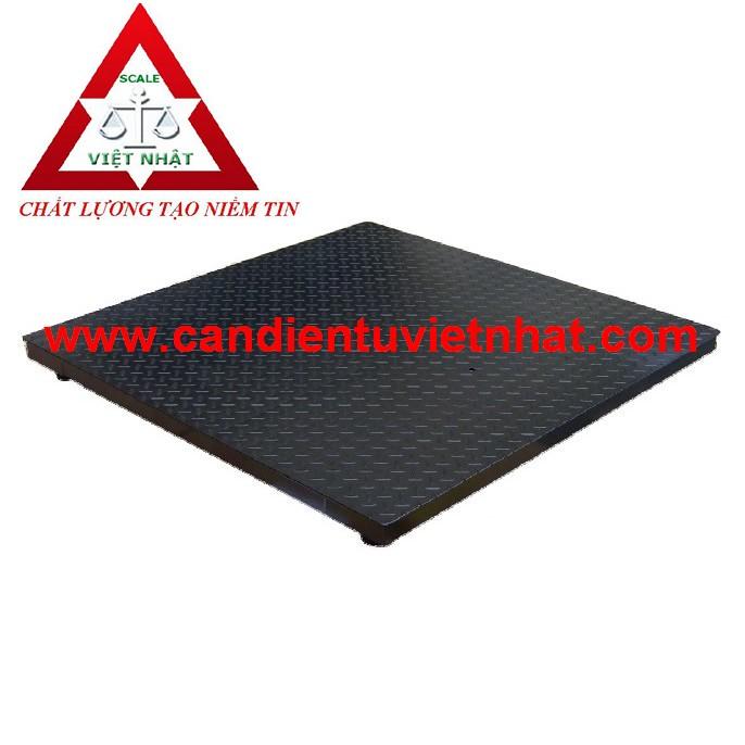 Cân bàn 3 tấn, Can ban 3 tan, can-ban-dien-tu-100kg_1346718998.jpg