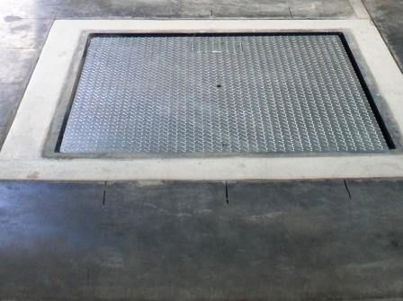 Cân bàn điện tử 3 tấn, Can bàn diẹn tủ 3 tán, can-ban-dien-tu-3t-chim_1420131265.JPG