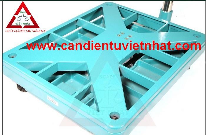 Cân bàn điện tử 60kg, Can ban dien tu 60kg, can-ban-duc-dien-tu-viet-nhat_1340116076.jpg
