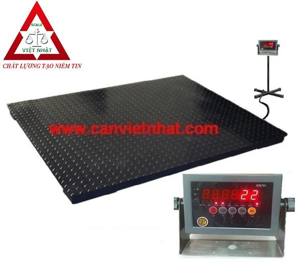 Cân sàn 5 tấn, Can san 5 tan, can-ban-ids-701_1340671469.jpg
