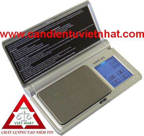 Cân điện tử bỏ túi giá rẻ , Can dien tu bo tui gia re, can-bo-tui-bs-series_2_1341201307.jpg