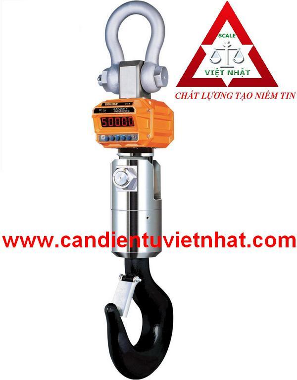 Cân treo CASTON III THD, Can treo CASTON III THD, can-cas-50t_1340851095.JPG