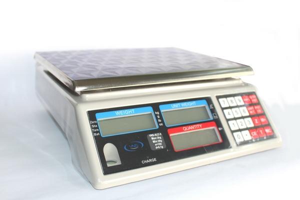 Cân đếm điện tử VNS ALC, Can dem diẹn tủ VNS ALC, can-dem_1430903317.JPG
