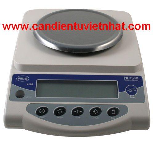 Cân điện tử PN Mỹ, Can dien tu PN My, can-dien-tu-1kg-aws_1341026223.jpg