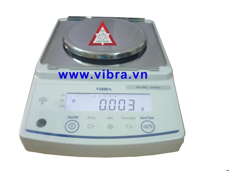 Cân phân tích 3 số lẻ AB, Can phan tich 3 so le AB, can-dien-tu-ab-vibra-japan_1367335865.jpg