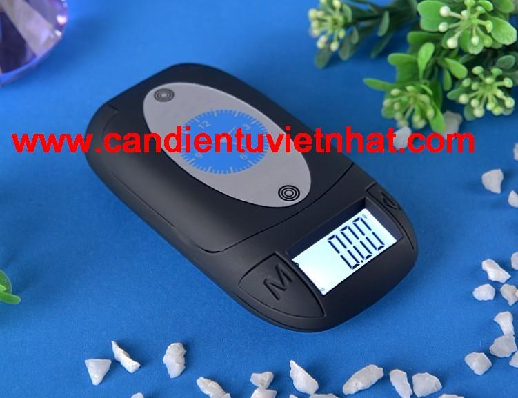 Cân điện tử bỏ túi, Can dien tu bo tui, can-dien-tu-bo-tui-_1405358565.jpg