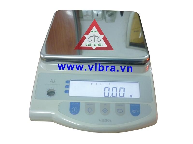 Cân điện tử 1kg, Can dien tu 1kg, can-dien-tu-can-vang-vibra-aj-_1367338406.jpg