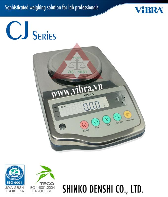 Cân điện tử Vibra CJ, Can dien tu Vibra CJ, can-dien-tu-cj-vibra_1378034981.jpg
