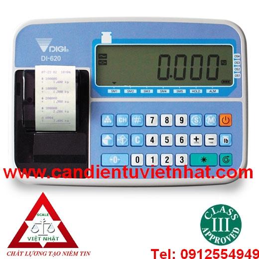 Cân bàn DIGI DI 620, Can ban DIGI DI 620, can-dien-tu-digi-620_1340715111.jpg