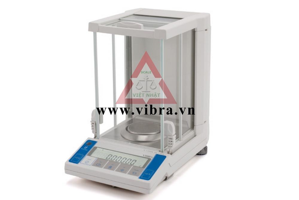 Cân điện tử Vibra LF, Can dien tu Vibra LF, can-dien-tu-lf-vibra_1378034677.jpg