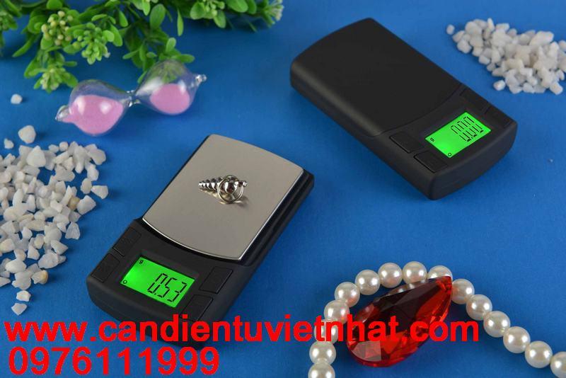 Cân điện tử mini, Can dien tu mini, can-dien-tu-mi-ni_1405359089.jpg