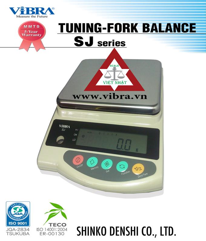 Vibra shinko 4 kg 0.01g, Vibra shinko 4 kg 001g, can-dien-tu-shinko-denshi-4kg_1378030136.jpg