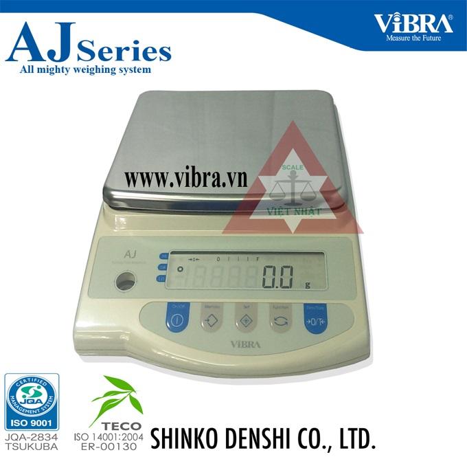 Cân phân tích AJ SHINKO, Can phan tich AJ SHINKO, can-dien-tu-vibra-aj-8200e_1397062713.jpg