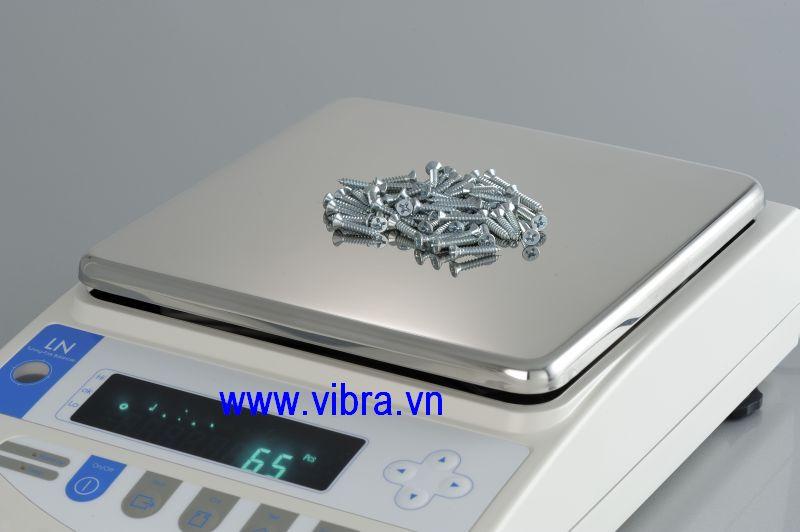 Cân vàng LN Vibra Japan, Can vang LN Vibra Japan, can-dien-tu-vibra-ln-japan_1367429917.jpg