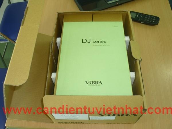 DJ 3000 TW, DJ 3000 TW, can-dj-3000tw_1344214251.jpg