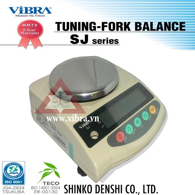 Cân kỹ thuật điện tử SJ Vibra, Can kỹ thuạt diẹn tủ SJ Vibra, can-ky-thuat-sj-series_1397068547.jpg