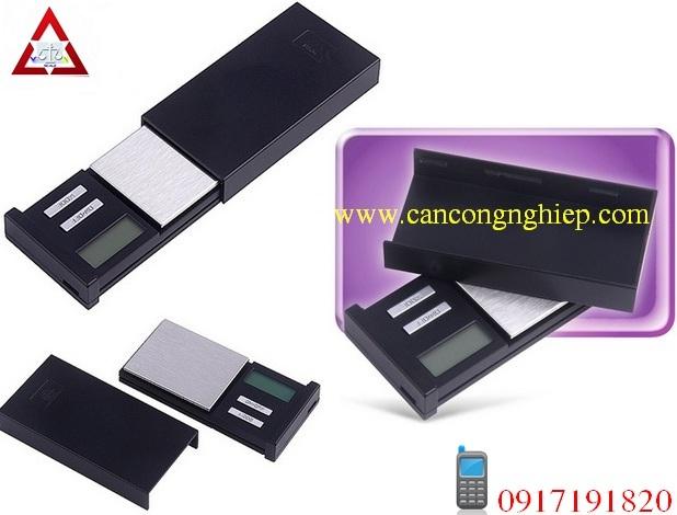 Cân mini MB, Can mini MB, can-mini-nho-mb_1341284020.jpg
