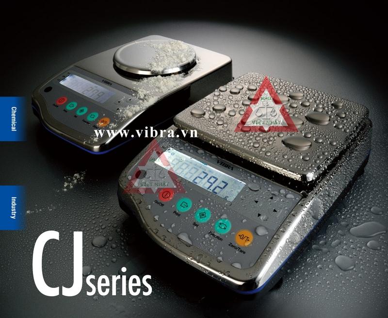 Cân chống nước CJ Vibra, Can chong nuoc CJ Vibra, can-phan-tich-cj_1367428240.jpg