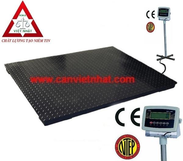 Cân sản điện tử 1 tấn, Can san dien tu 1 tan, can-san-dien-tu-1-tan_1347594889.jpg