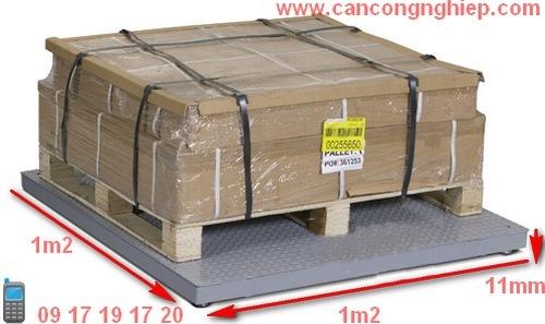 Cân bàn điện tử 1 tấn, Can ban dien tu 1 tan, can-san-dien-tu-vietnhat_1314756073.jpg