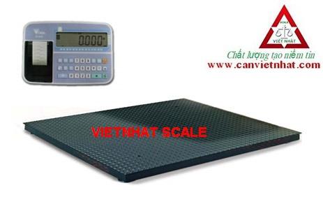 Cân bàn DIGI DI 620, Can ban DIGI DI 620, can-san-digi-620_1314723882.jpg