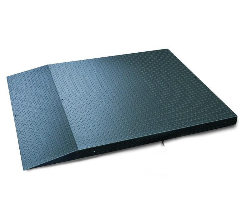 Cân sàn 1 tấn, Can san 1 tan, can-san-man-doc_1347590939.jpg
