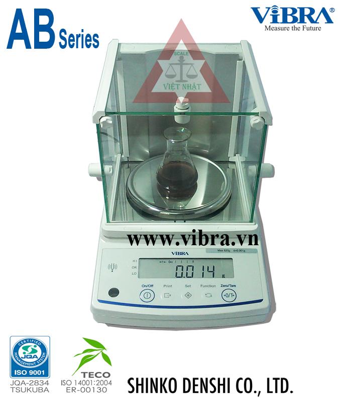 Cân điện tử AB Vibra, Can dien tu AB Vibra, can-shinko-vibra-ab-nhat_1378034509.jpg