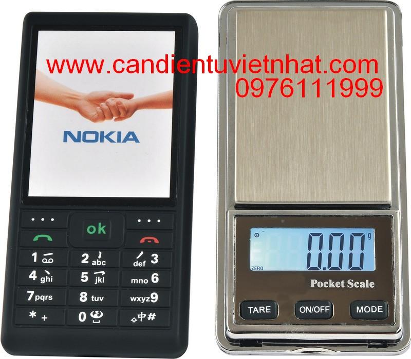 Cân tiểu ly bỏ túi Nokia, Can tieu ly bo tui Nokia, can-tieu-ly-bo-tui-nokia_1405358807.jpg