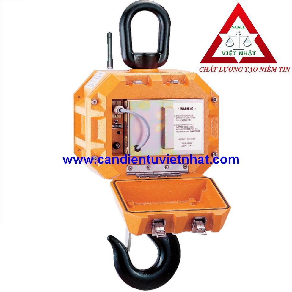 Cân treo CASTON III THD, Can treo CASTON III THD, can-treo-caston-3-korea_1340851095.JPG