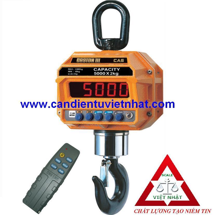 Cân treo CASTON III THD, Can treo CASTON III THD, can-treo-caston-korea_1340851095.JPG