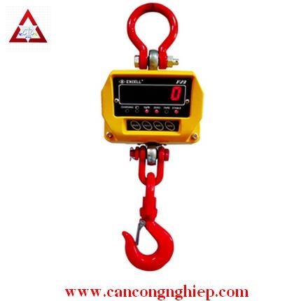 Cân treo điện tử 3 tấn, Can treo dien tu 3 tan, can-treo-dien-tu-1-tan-fj2_1340857202.jpg