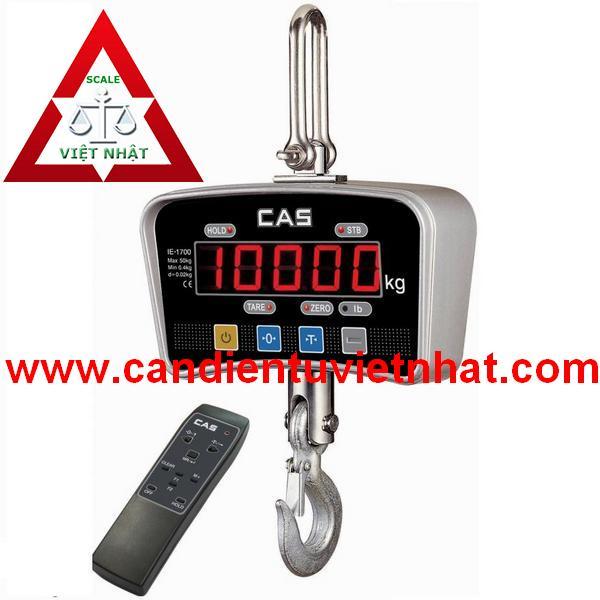 Cân treo điện tử 1 tấn, Can treo dien tu 1 tan, can-treo-ie-cas-korea_1340857402.JPG