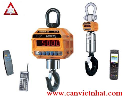 Cân treo CASTON III THD, Can treo CASTON III THD, can-treo-thb-cas_1340851095.jpg