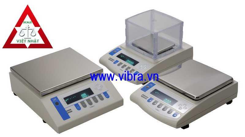 Cân vàng LN Vibra Japan, Can vang LN Vibra Japan, can-vang-ln-vibra-japan_1367429917.jpg