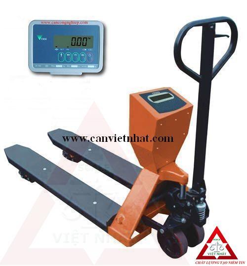 Xe nâng hàng điện tử, Xe nang hang dien tu, can-xe-nang-digi-japan_1324916203.JPG