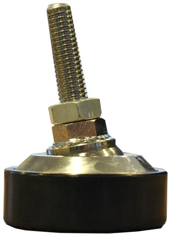 Cân sàn điện tử 2 tấn, Can san dien tu 2 tan, chan-can-ban-2-tan_1347594120.jpg