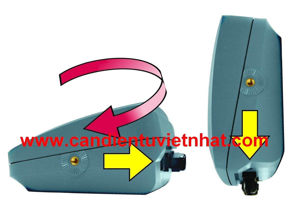 Đầu cân Ohaus T31P, Dau can Ohaus T31P, dau-can-dien-tu-ohaus_1340163351.jpg