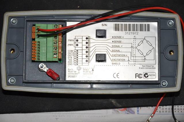 Đầu cân R320, Dau can R320, dau-can-r320_1341538791.JPG