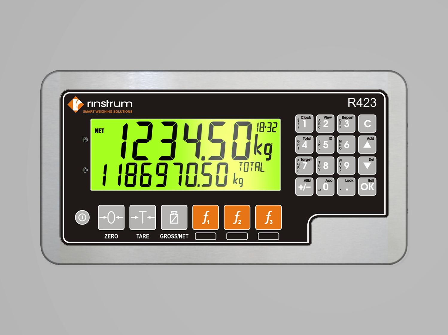 Indicato r423 rinstrum, Indicato r423 rinstrum, dau-can-r423_1397242750.jpg