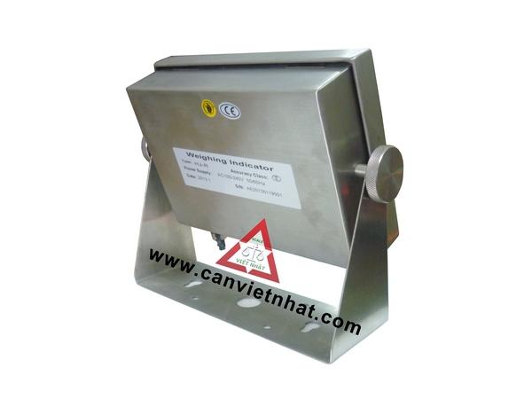 Cân bàn điện tử 100kg, Can ban dien tu 100kg, dau-can-vibra-hjr-100kg_1396368888.jpg