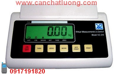Cân sàn điện tử VMC, Can san dien tu VMC, dau-can-vmc-210_1339631692.jpg