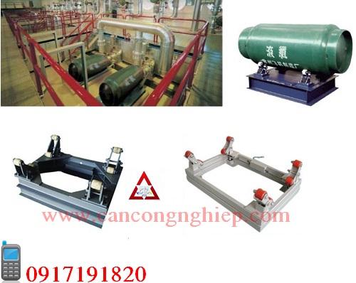 Cân sàn chiếc rót GAS, Can san chiec rot GAS, dc1d620828efbb8981dcab7b65eb2f08.jpg