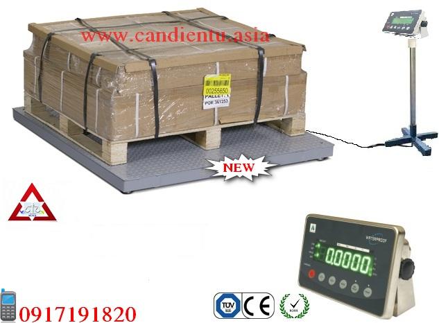 Cân sàn điện tử Inox, Can sàn diẹn tủ Inox, f5e03b7ca171f51ac16b19397eda524f.jpg
