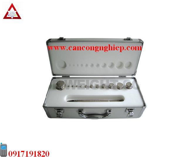 Quả cân chuẩn 1g-500g, Qua can chuan 1g500g, faa178159be28b92e9a92c828993b206.jpg