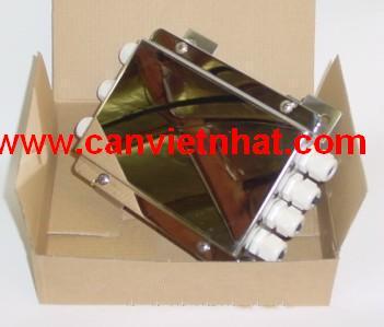 Cân sàn điện tử 2 tấn, Can san dien tu 2 tan, hop-noi-can-ban-2-tan_1347594120.JPG